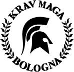 Kravmaga Bologna